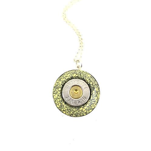 Medallion Necklace_Lg_Snkskn