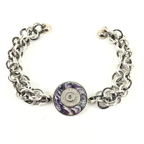 Medallion Bracelet_Lg_Blb