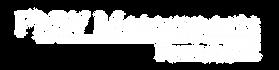 LogoWhiteEdit.png