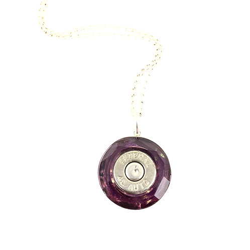 Medallion Necklace_Lg_LShdw