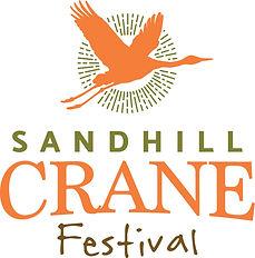 LOGO Sandhill Crane Festival_3C.jpg