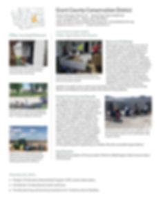 GCCD 18 Report.jpg