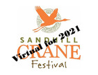 We Have Chosen To Go Virtual For Our 2021 Event!