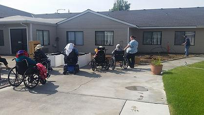GCCD Urban Ag for Seniors Project.jpg