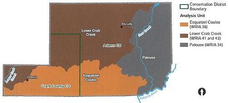 Adams VSP Community Map.JPG