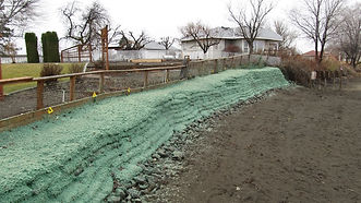 Moses Lake Shoreline Restoration.jpg