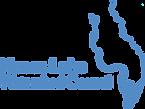 Watershed Logo.png