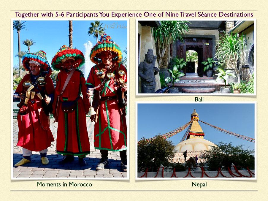 Travel Seance Invite Photos 2021.005.jpe
