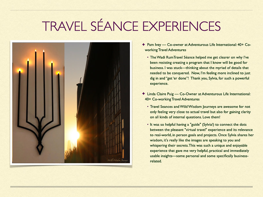 Travel Seance Invite5_8.jpeg