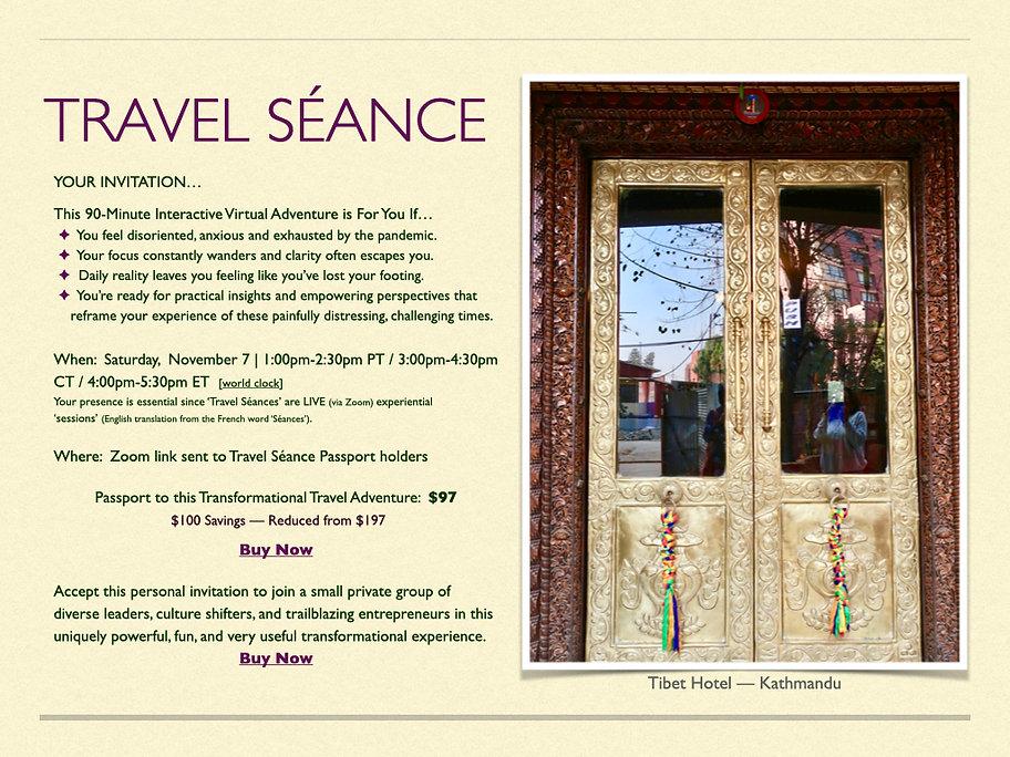 Travel Seance Purchase_1.jpeg