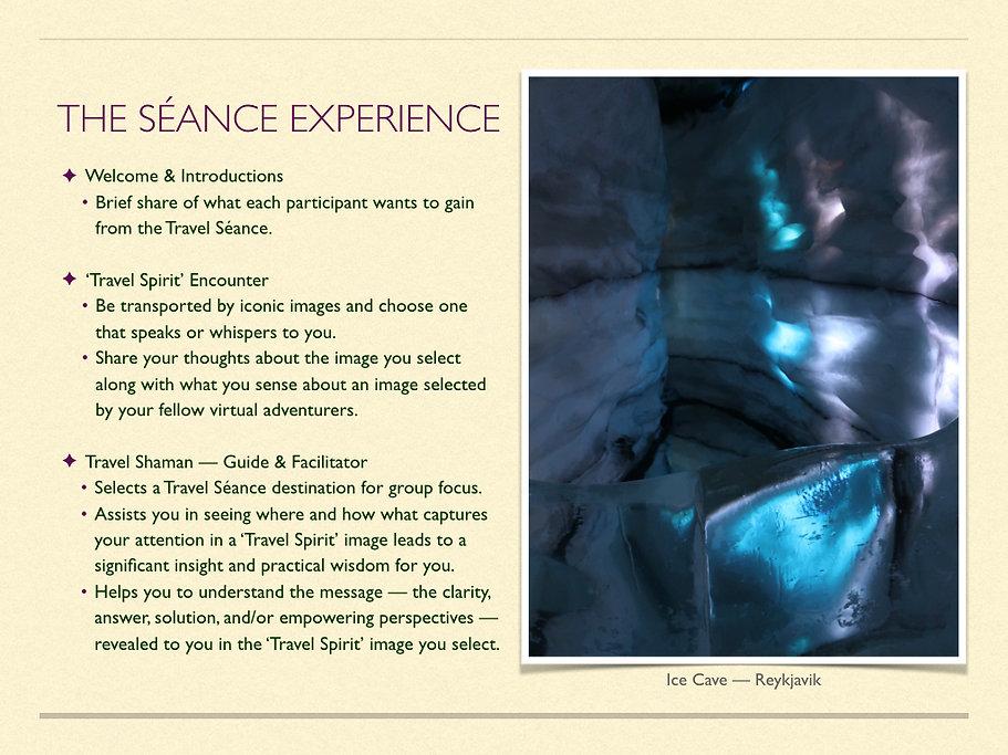 Travel Seance Invite++_Images.005.jpeg