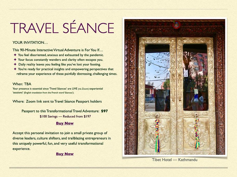 Travel Seances Payment 97.jpeg
