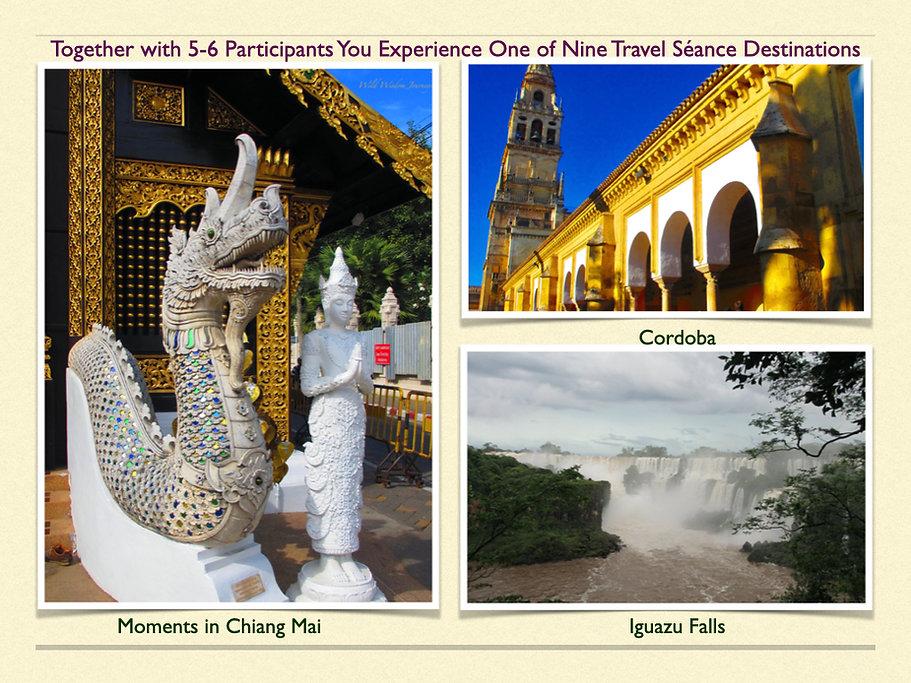 Travel Seance Invite Photos 2021.007.jpe