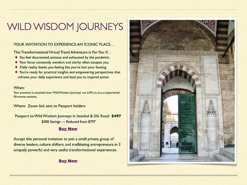 WWJ Invite 18.jpeg