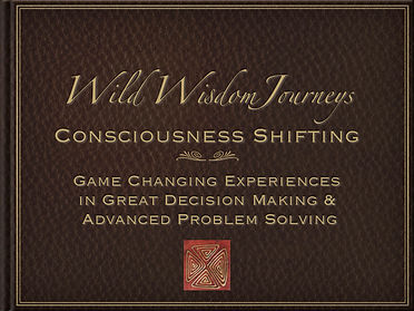 WWJ_Consciousness_Shifting.013.jpg