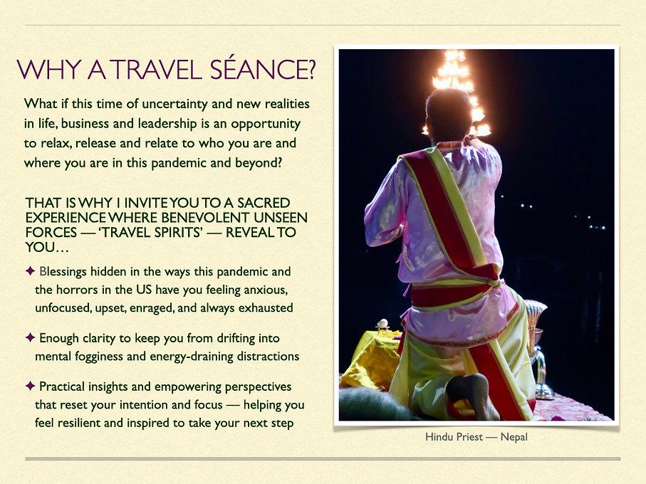 Travel Seance Invite_7.jpeg
