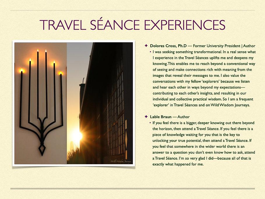 Travel Seance Invite Photos 2021.013.jpe