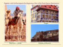 Travel Seance Invite++_Images.004.jpeg