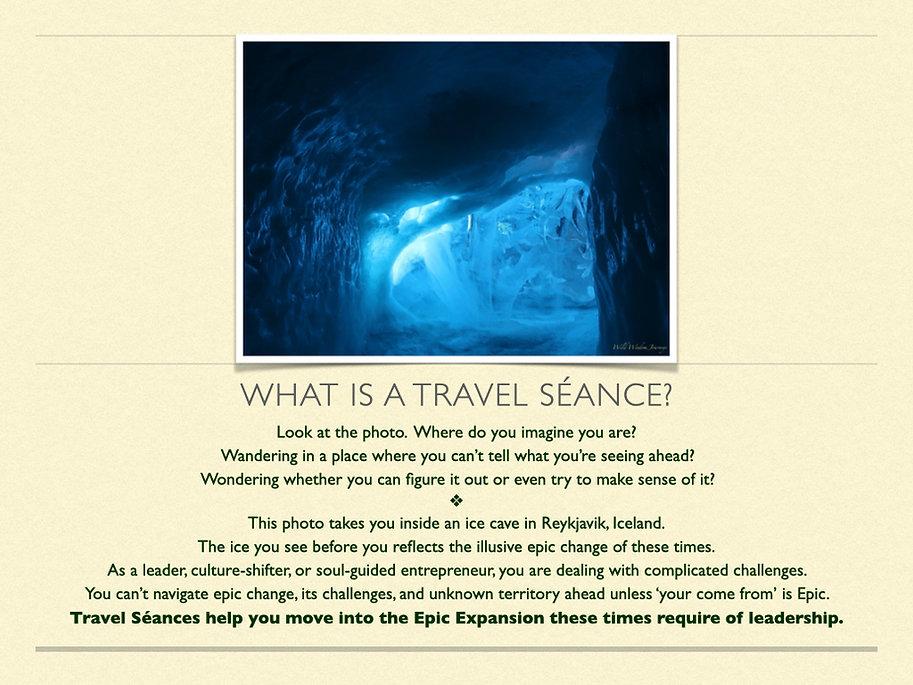Travel Seance Invite Photo 2021.002.1.jp