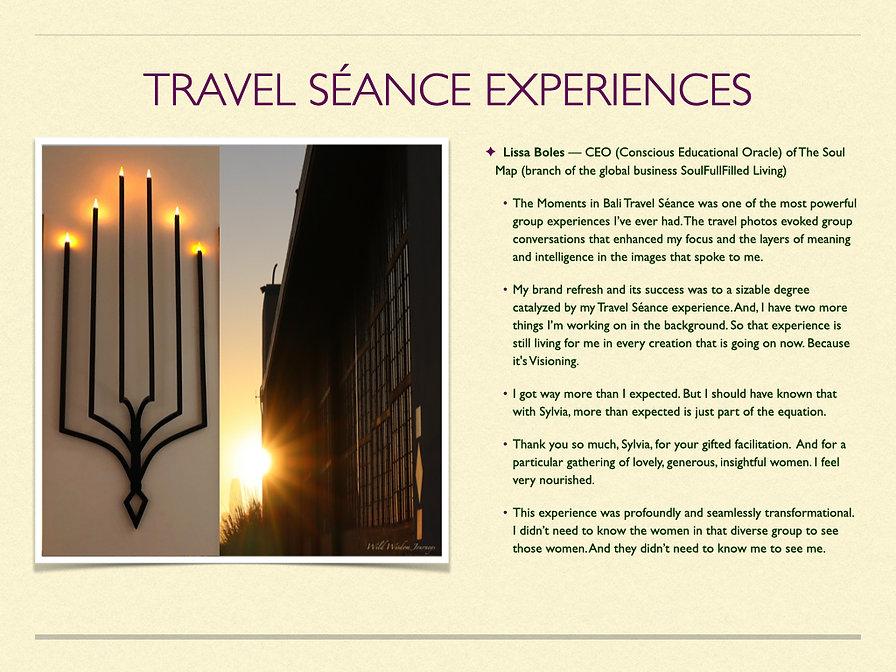 Travel Seance Invite Photos 2021.011.jpe