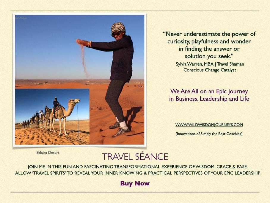 Travel Seance Invite Photos 2021.017.jpe