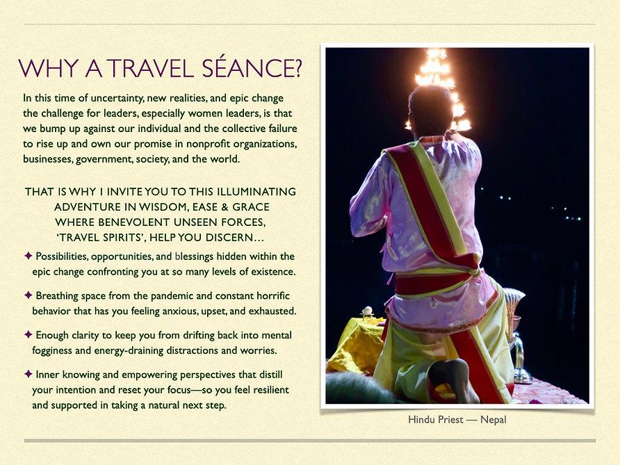 Travel Seance Invite Photos 2021.010.jpe