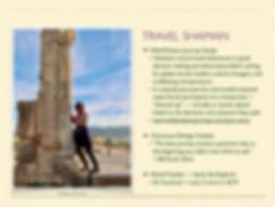 Travel Seance Invite+.008.jpeg