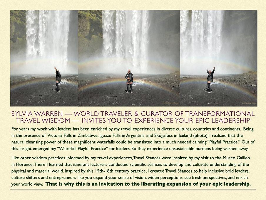 Travel Seance Invite Photos 2021.003.jpe