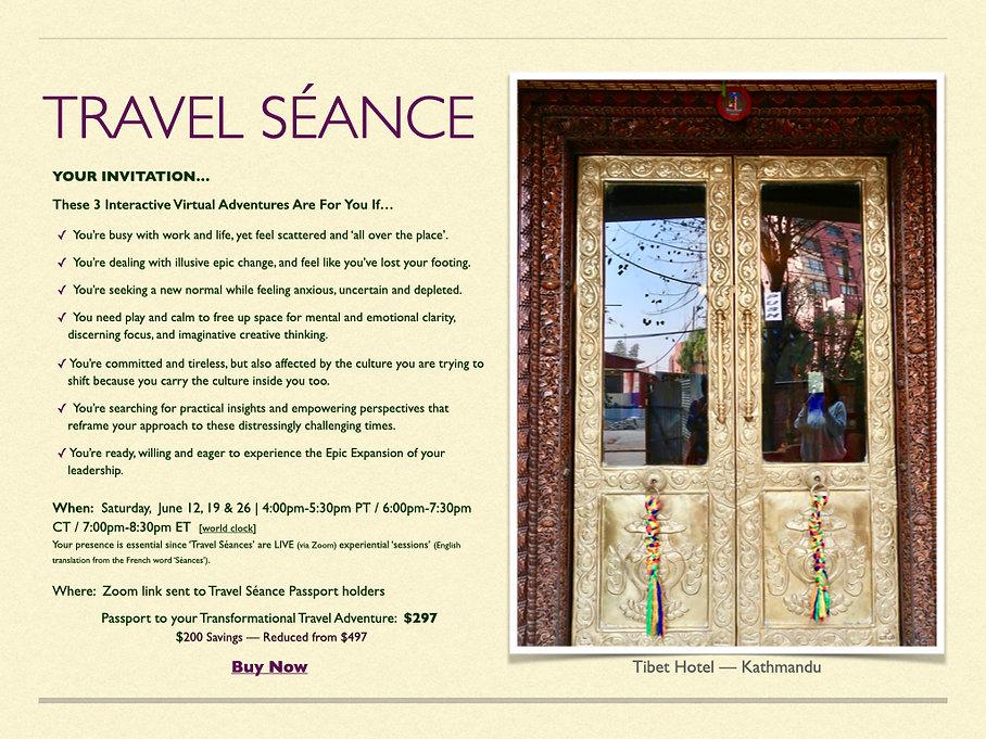 Travel Seance Invite Photos 2021.018.jpe