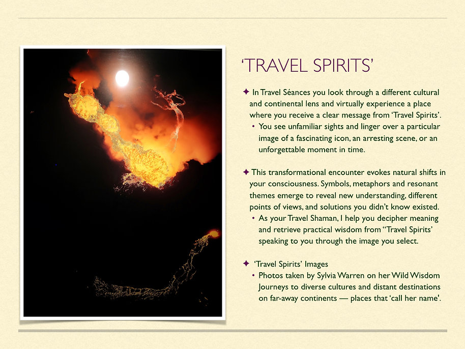 Travel Seance Invite++_Images.006.jpeg