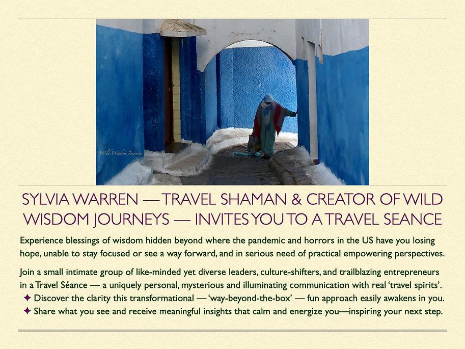 Travel Seance Invite_2.jpeg