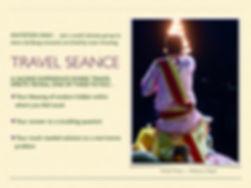 Travel Seance Invite+.006.jpeg