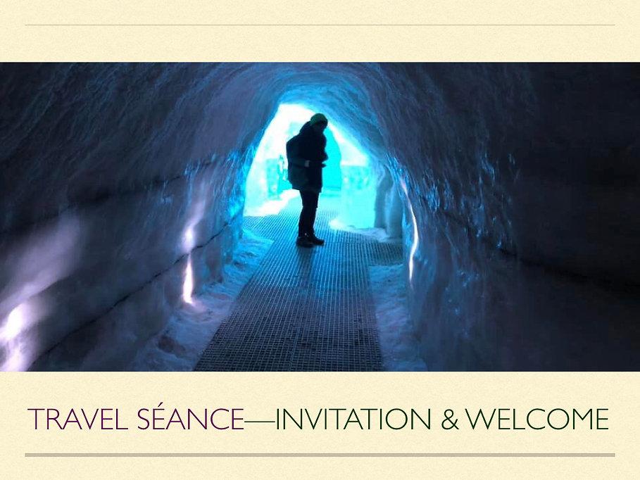 Travel Seance Invite++_Images.001.jpeg