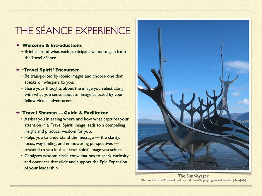 Travel Seance Invite Photos 2021.008.jpe