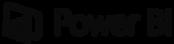 Power-Bi-logo-transparent.png