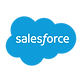 PBI-Salesforce.png