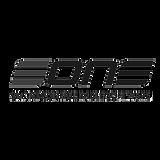Partner-eOne_edited.png
