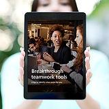 Breakthrough-teamwork-ebook-IG2.jpg