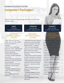 Page 2 - Jumpstart Package 2021.jpg
