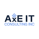 Partner-Axe-IT.png