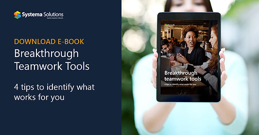 Breakthrough-teamwork-ebook.jpg