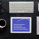 Modernize-Business-Process-with-Teams-and-Power-Platform-IG2.jpg