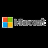 Partner-Microsoft.png