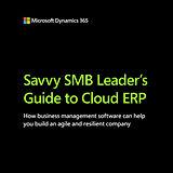SMB-Cloud-Leaders-Guide.jpg