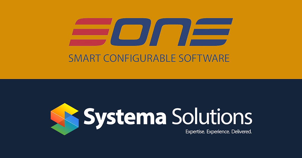 Systema and eOne Solutions tie up