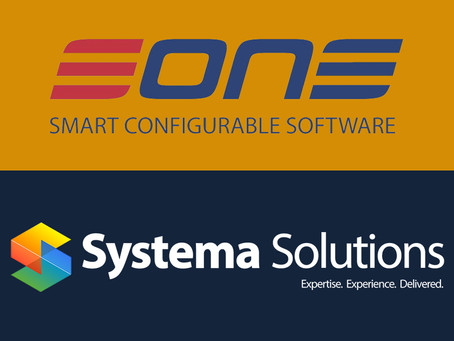 Systema-eOne tie up to bring smart integration solutions to the market