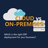 Cloud-vs-on-prem.jpg
