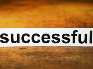 Tips for Ensuring a Successful ERP Implementation
