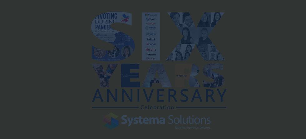 6 years website banner2.jpg