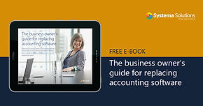 ebook-business-owners-guide-for-replacin